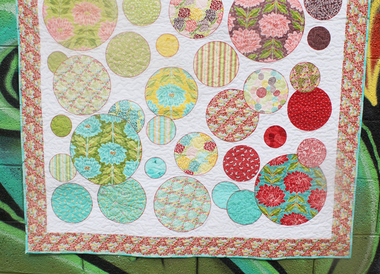Free Quilt Patterns Moda Fabrics : Pin Sib So Image Anoword Search Video Blog Ajilbab Com Portal Wallpaper Cake on Pinterest